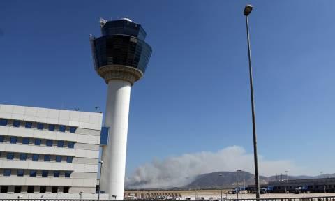 Θεσσαλονίκη: Μέσω εναλλακτικών αεροδρομίων οι πτήσεις της EasyJet