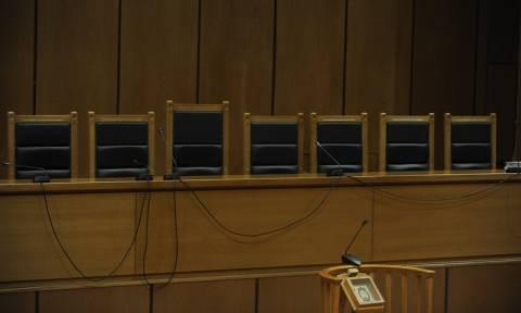 Υπόθεση «Κοριόπολις»: Άρχισε η αγόρευση της εισαγγελέως