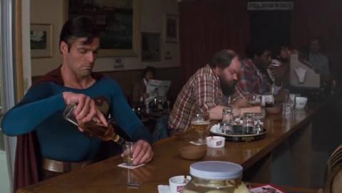 Κι όμως... Υπάρχει κόλπο να πίνεις και να μην μεθάς πολύ!