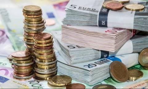 Οδηγός για τη ρύθμιση χρεών μέχρι 50.000 ευρώ