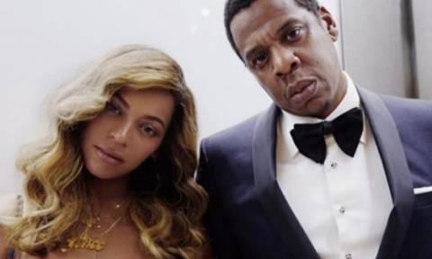 Ο Jay -Z παραδέχτηκε ότι απάτησε τη Beyonce!