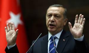 Τουρκία: Έντονη ανησυχία στην κυβέρνηση για την εμπλοκή Ερντογάν σε διεθνές σκάνδαλο με μίζες
