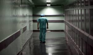 Έκτακτη επιχορήγηση στα νοσοκομεία νησιών με αυξημένες προσφυγικές ροές