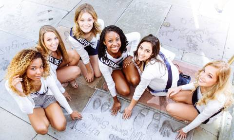 Κι όμως! Ο Αλέξης Τσίπρας «έπεσε» στα SOS θέματα των καλλιστείων «Μις Γαλλία 2018» (Pics+Vid)
