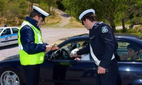 Οδηγοί προσοχή: Αλλάζουν τα πάντα με το νέο ΚΟΚ