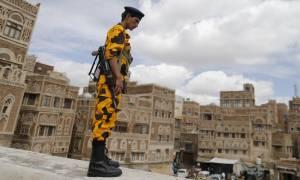 Νέες πολεμικές συγκρούσεις στην Υεμένη