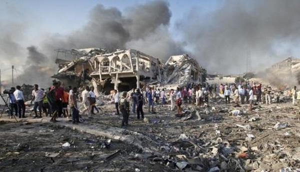 somalia explosion helping the homeland 6bdfdb3e d757 11e7 a032 ea4e291afd66