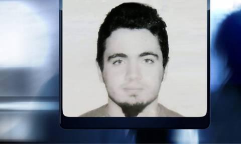 Κάλυμνος: Κι άλλη ανατροπή στο θρίλερ με το θάνατο του 21χρονου - Γιατί καθυστερεί η κηδεία του;