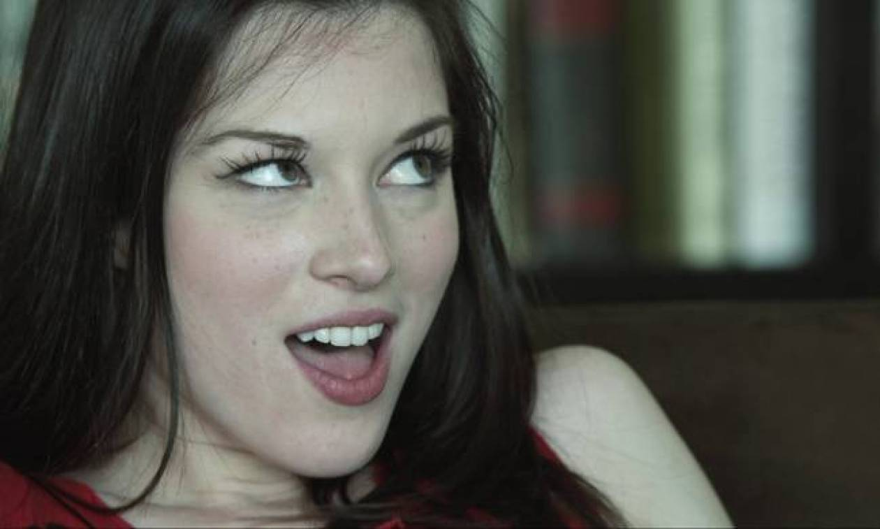 έγκυες ταινίες πορνό