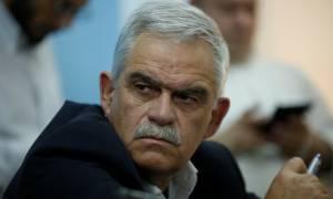 Τόσκας: Ασφαλής και σταθερή χώρα η Ελλάδα