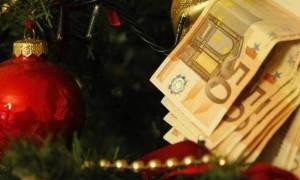 Δώρο Χριστουγέννων 2017: Υπολογίστε με ένα κλικ πόσα χρήματα δικαιούστε
