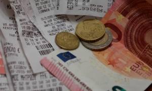 Λοταρία αποδείξεων: Θες να κερδίσεις τα 1.000 ευρώ; Αυτός είναι ο τρόπος!