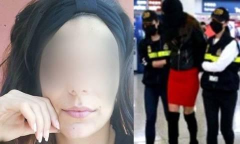 Ραγδαίες εξελίξεις: Αυτοί «φόρτωσαν» με κοκαΐνη το 19χρονο μοντέλο