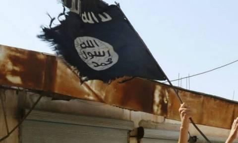Επικεφαλής γερμανικής κατασκοπείας: Μεγάλος κίνδυνος από γυναίκες και παιδιά του ISIS