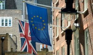 Βρετανία: Το 50% των Βρετανών υπέρ δεύτερης ψηφοφορίας για το Brexit