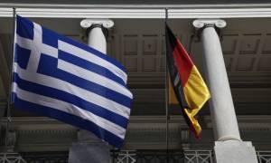 Γιατί η κυβέρνηση θέλει τον «Μεγάλο Συνασπισμό» στη Γερμανία