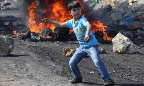 Τουρκία: «Καταστροφή» η αναγνώριση της Ιερουσαλήμ ως πρωτεύουσας του Ισραήλ