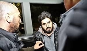 Νέες αποκαλύψεις στο διεθνές σκάνδαλο με μίζες που εμπλέκεται ο Ερντογάν
