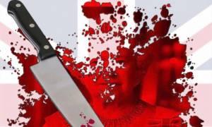 Τρόμος στη Βρετανία: Τζιχαντιστές απειλούν με μακελειό το Λονδίνο και τη βασίλισσα Ελισάβετ (Pics)