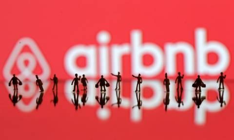 Στο «μικροσκόπιο» της ΑΑΔΕ οι ιδιοκτήτες ακινήτων που τα μισθώνουν μέσω Airbnb