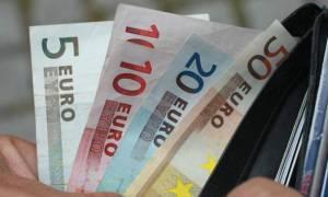 Κοινωνικό μέρισμα: 905.440 οι εγκεκριμένες αιτήσεις - Κάντε ΕΔΩ την αίτηση στο koinonikomerisma.gr