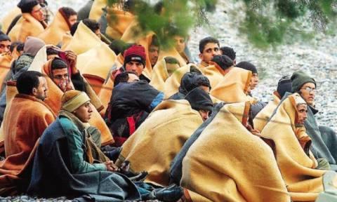 Στην Αθήνα οι νησιώτες για προσφυγικό και αύξηση του ΦΠΑ