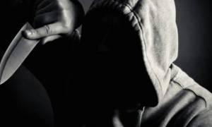 Τρόμος στο Κιλκίς: Κουκουλοφόροι επιτέθηκαν σε ζευγάρι