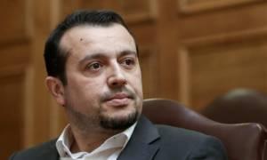 Νίκος Παππάς: Το δικαίωμα συμμετοχής στην ψηφιακή Ελλάδα είναι για όλους χωρίς εξαιρέσεις