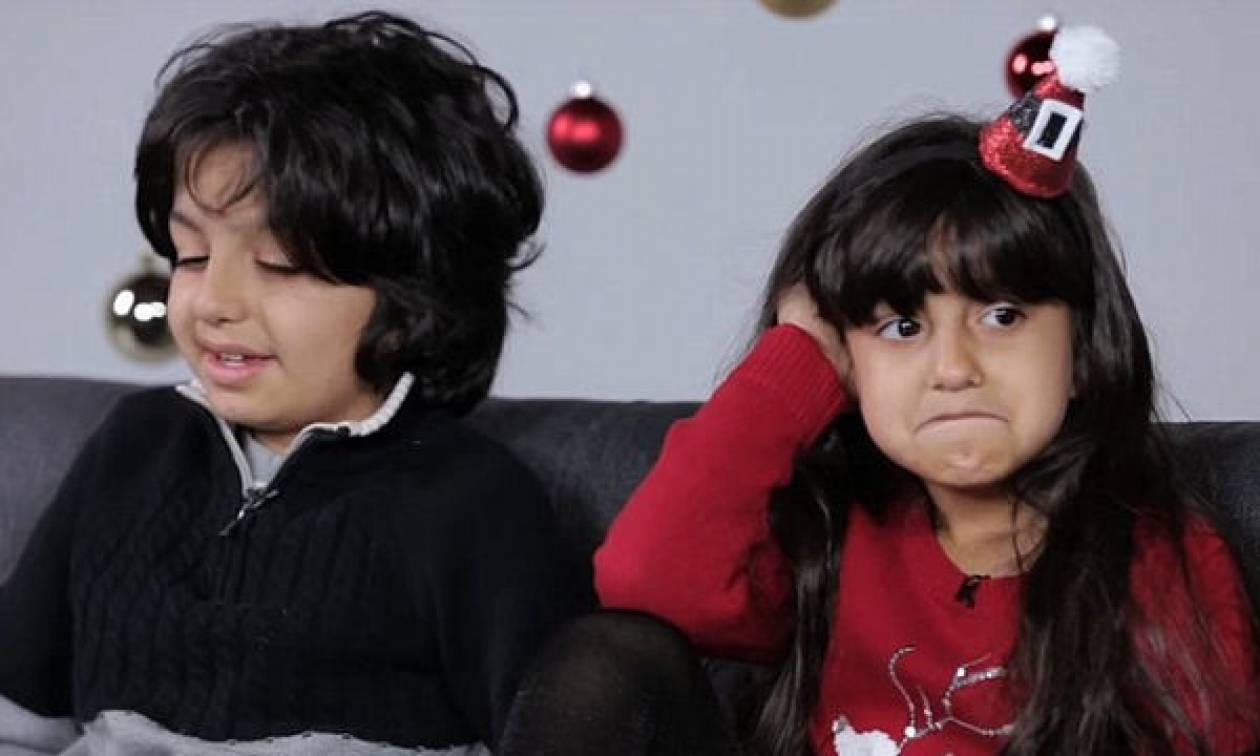 Ιαπωνικά Τζούλια σεξ βίντεο λεσβιακό milf γλείφει έφηβος μουνί