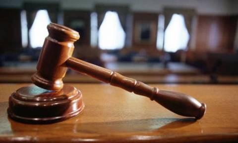 Απαλλαγή για τους 84 κατηγορούμενους στην υπόθεση «Koriopolis» πρότεινε η Εισαγγελέας