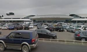 Ανταλλαγή πυροβολισμών σε αεροδρόμιο της Γαλλίας - Τουλάχιστον ένας νεκρός
