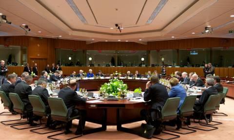 Ευρωπαϊκές πηγές: Η τεχνική συμφωνία δείχνει επιστροφή της Ελλάδας στην κανονικότητα