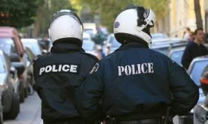 Επίθεση αγνώστων σε εταιρεία διαχείρισης δανείων στο Μαρούσι