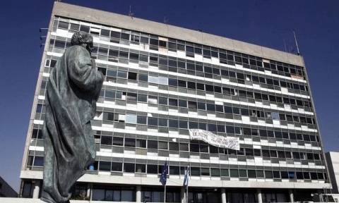 Νέα στοιχεία σοκ για την αυτοκτονία φοιτήτριας στη Θεσσαλονίκη - Τι υποστηρίζει η μητέρα της
