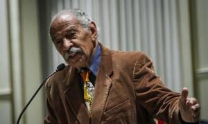ΗΠΑ: Παραιτείται ο γηραιότερος βουλευτής κατηγορούμενος για σεξουαλικές επιθέσεσεις (Vid)