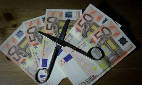 Κρήτη: Απόφαση - ανάσα για δανειοπλήπτη - «Κούρεψε» το χρέος του κατά 55%