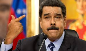 Η Βενεζουέλα σε κρίση: Ο Μαδούρο «απέλυσε» τον πανίσχυρο «Τσάρο του πετρελαίου»
