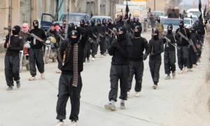 «Τελειώνει» το Ισλαμικό Κράτος: Έχουν απομείνει λιγότερο από 3.000 τζιχαντιστές σε Συρία και Ιράκ