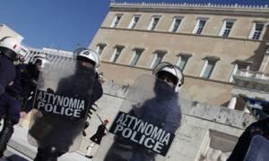 Επέτειος Αλέξανδρου Γρηγορόπουλου: Πώς θα κινηθούν τα ΜΜΜ