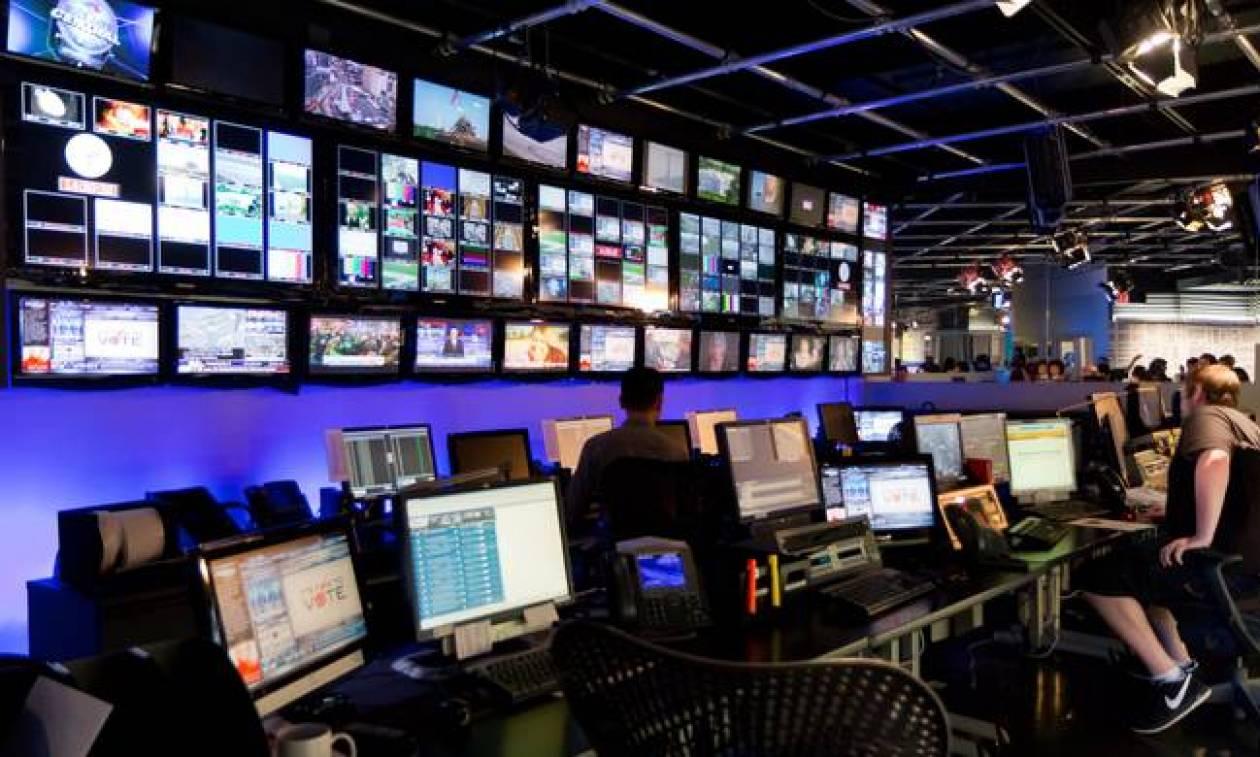 Τηλεοπτικές άδειες - ΕΙΤΗΣΕΕ: Ο διαγωνισμός πρέπει να σέβεται το Σύνταγμα και τον υγιή ανταγωνισμό
