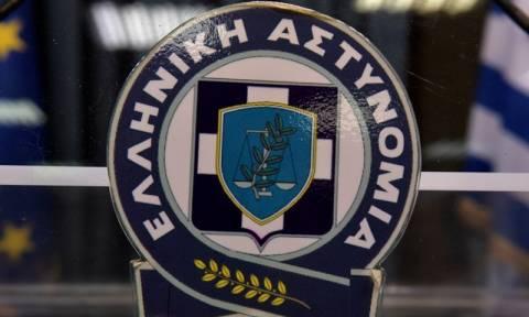 Απαγόρευση συγκεντρώσεων την Πέμπτη (7/12) στο κέντρο της Αθήνας