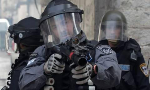Προειδοποίηση Ερντογάν: «Νερό στο μύλο» της τρομοκρατίας ρίχνει η απόφαση των ΗΠΑ για την Ιερουσαλήμ
