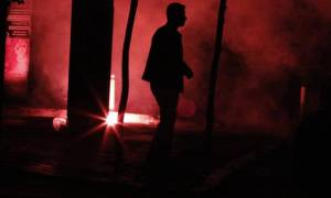 Επέτειος Γρηγορόπουλου: Επεισόδια στο Ηράκλειο κατά τη διάρκεια της διαδήλωσης