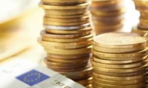 Έρχεται «ανάσα» εκατομμυριών ευρώ για επιχειρήσεις - Δείτε ποιους αφορά