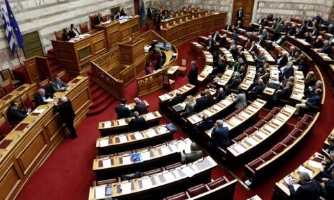 Βουλή: Στον εισαγγελέα οι εννέα υπόχρεοι που δεν υπέβαλαν δηλώσεις πόθεν έσχες