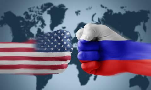 Σφοδρή αντιπαράθεση Ρωσίας – ΗΠΑ για τη Βόρεια Κορέα: «Θα προκαλέσετε πόλεμο»