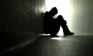 Λασίθι: Εκδικάζεται την Παρασκευή (8/12) η σοκαριστική υπόθεση σεξουαλικής κακοποίησης 18χρονου