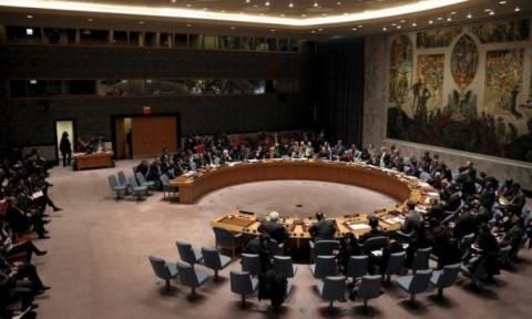 Έκτακτη συνεδρίαση του Συμβουλίου Ασφαλείας του ΟΗΕ για την Ιερουσαλήμ