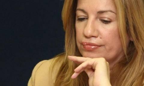 Γεννηματά: Η επίσκεψη του Ερντογάν δεν οδήγησε σε κανένα θετικό αποτέλεσμα για την Ελλάδα