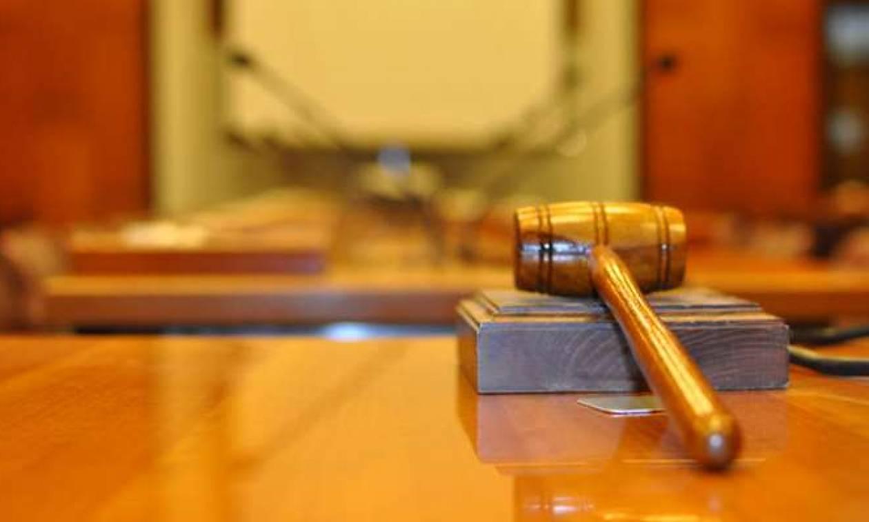 Κρήτη: Απόφαση - «ανάσα» για υπερχρεωμένη δανειολήπτρια